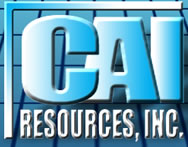 CAI Resources, Inc.